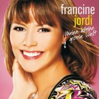 Francine Jordi 1000 Kilomenter