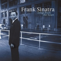 Frank Sinatra Day By Day (2006 Digital Remaster)