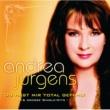 Andrea Jurgens Du hast mir total gefehlt - 16 große Single-Hits