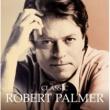 Robert Palmer ROBERT PALMER/CLASSI