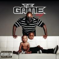 The Game ハード・リカー(インタールード) [Album Version (Explicit)]