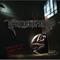 Twilightning Into Treason [Album Version]