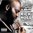 Rick Ross RICK ROSS/PORT OF MI