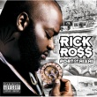Rick Ross RICK ROSS/PORT OF MI