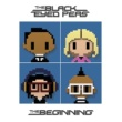 The Black Eyed Peas BLACK EYED PEAS/THE