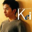 小林 桂 Kei presents Kei