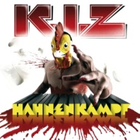 K.I.Z/Kuba/Cannibal Rob Neuruppin (feat.Kuba/Cannibal Rob)