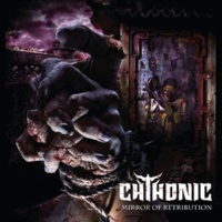 Chthonic Bloody Waves of Sorrow