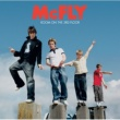 McFly Room On The 3rd Floor [Non EU version]