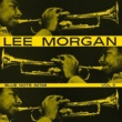 Lee Morgan Mesabi Chant (Rudy Van Gelder Edition) (2007 Digital Remaster)