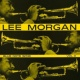 Lee Morgan Domingo (Rudy Van Gelder Edition) (2007 Digital Remaster)