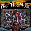 DABO B.M.W. Vol.1 -BABY MARIO WORLD-