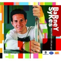Barney Sykes Moro (Where Did You Go) [Single Version]