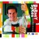 Barney Sykes Moro (Where Did You Go) [Single Version]
