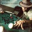 Michael Stuart Mayor Que Yo [Album Version]