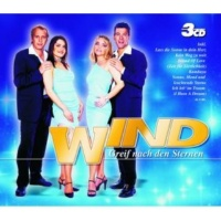 Wind Fernando (dt. Version des Abba Hits)