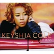 Keyshia Cole Let It Go [International Version]