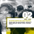 Various Artists 30 Years North Sea Jazz Festival [CD 2: 1981-1985]