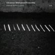 Christian Wallumrφd Ensemble C.WALLUMROD/FABULA S