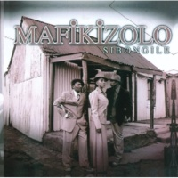 Mafikizolo Goliwood [Album Version]