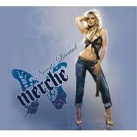 Merche Eras Tu [Album Version]