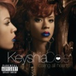 Keyshia Cole Calling All Hearts