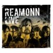Reamonn Reamonn Live
