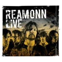 Reamonn It's Over Now [Live]