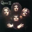 クイーン Queen II [Deluxe Edition 2011 Remaster]