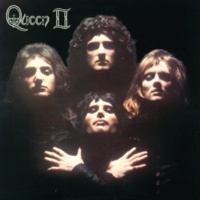 Queen Some Day One Day [Remastered 2011]