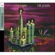 Dr. John DR.JOHN/CITY LIGHTS