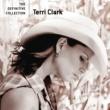 Terri Clark Better Things To Do [Album Version]