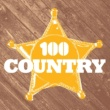 Various Artists 100 Country