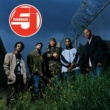 Jurassic 5/Dave Matthews Band Work It Out (feat.Dave Matthews Band)