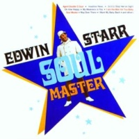 Edwin Starr Agent Double-O-Soul [Mono Version]