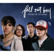 Fall Out Boy Thnks fr th Mmrs [int'l ECD Maxi]