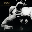 INXS SHABOOH SHOOBAH [Remastered]