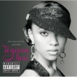 Teairra Mari Roc-A-Fella Records Presents Teairra Marí [Explicit Version]