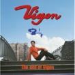 Vigon The End Of Vigon