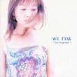 ウー・ファン WU FANG ~Five Fragrance~/ウー・ファン