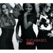 Sugababes Girls [INTERNATIONAL]