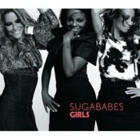 Sugababes Girls [Dennis Christopher Mix]