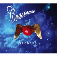 Cousteau Sadness(Album Version)