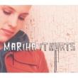 Mariha It Hurts