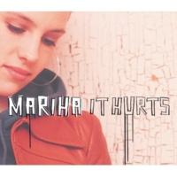 Mariha It Hurts(Alternative Radio Edit)