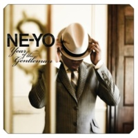Ne-Yo Nobody [Album Version]