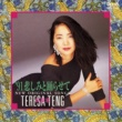 テレサ・テン '91悲しみと踴らせて~ニュー・オリジナル・ソングス~