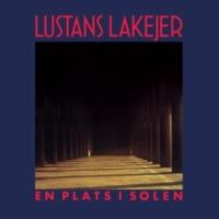 Lustans Lakejer En främlings ögon [Album Version]