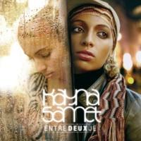 Kayna Samet/Sinik Mon Tour (feat.Sinik)