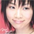 上松美香(アルパ) MIKA AGEMATSU